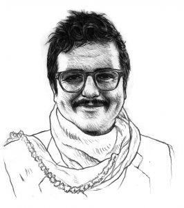 Enrico Vignoli