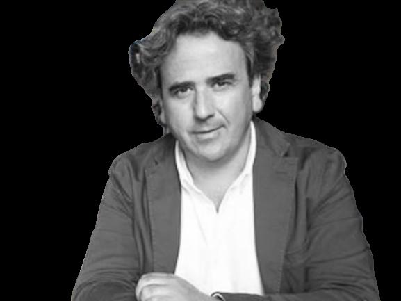 Carlos Zamora